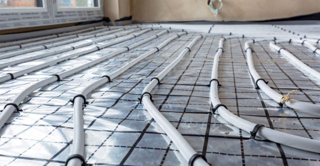 Best Water Heater for Radiant Floor Heat