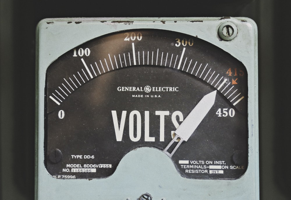 How Much Electricity Does a Tankless Water Heater Use