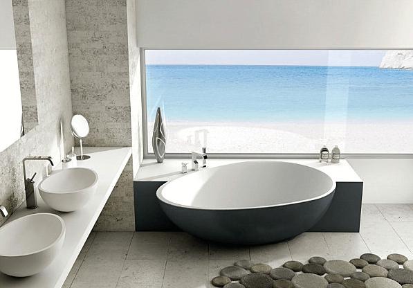 Best Bathtub for Rental Property