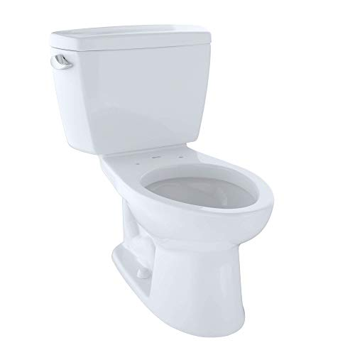 Top Rated Toilets Under $300