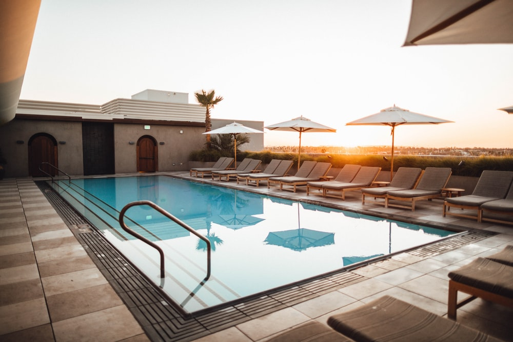 Is It Expensive to Maintain a Swimming Pool?