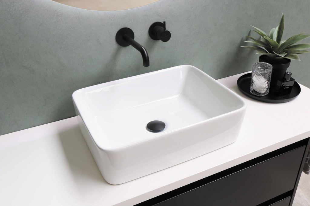 What is The Best Sink Strainer for Kitchen and Bathroom?