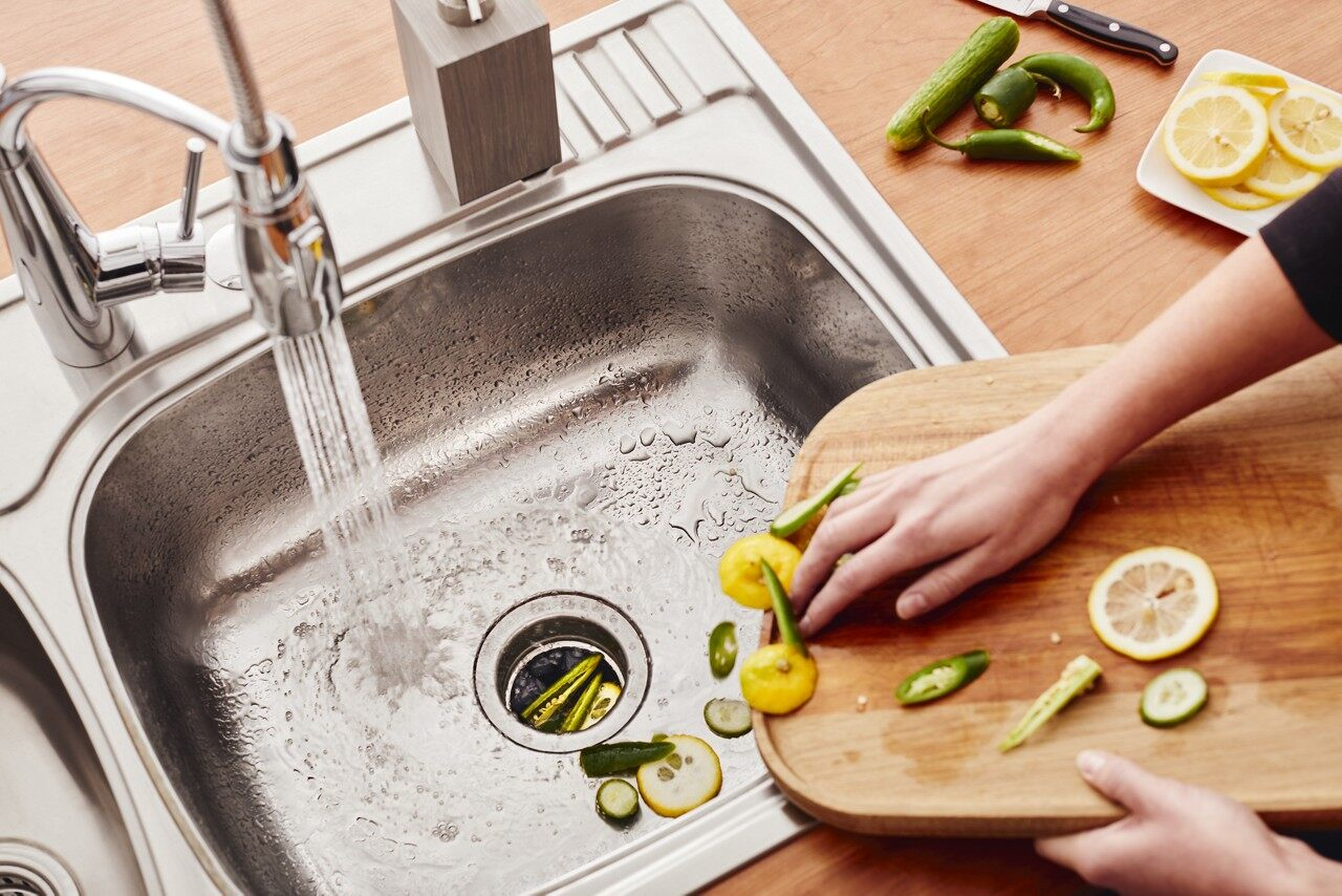 Which Sink for Garbage Disposal is the Best for Kitchens?